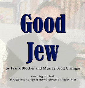 Good Jew